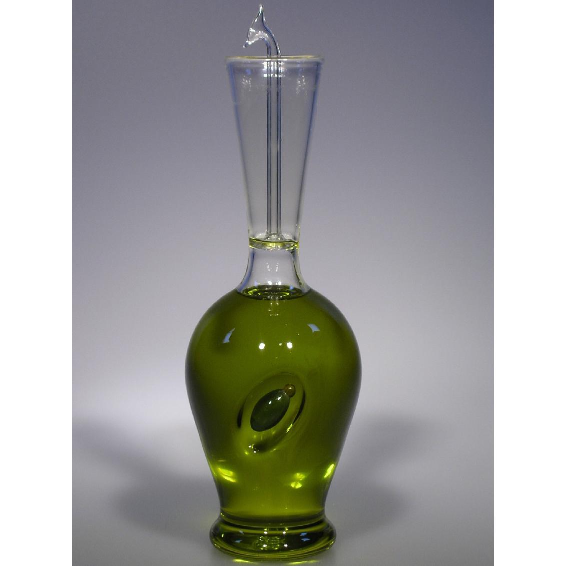 Nádoba na olivový olej
